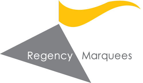 Regency Marquees Swindon Wiltshire