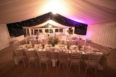 owlpen manor dursley weddings