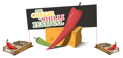 Cheese Chilli Festival Swindon