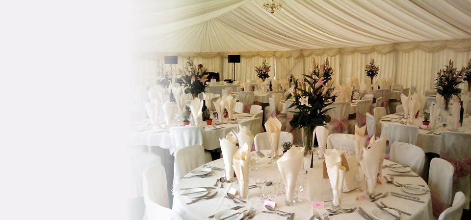 marquee-events-weddings